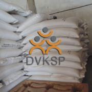 Malt-Storage-DVKSP