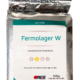 FERMOLAGER W - DRY YEAST