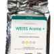 WEISS Arome+ - DRY YEAST