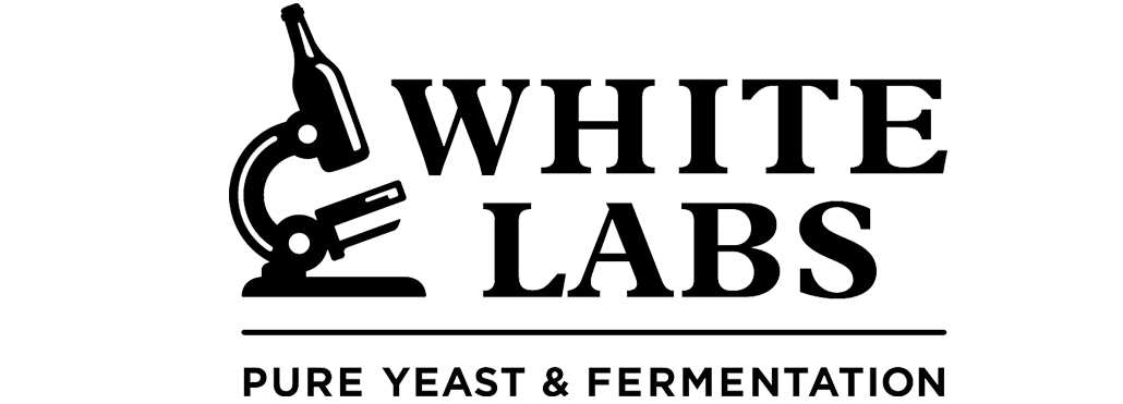 WHITE LABS – PUREPITCH®